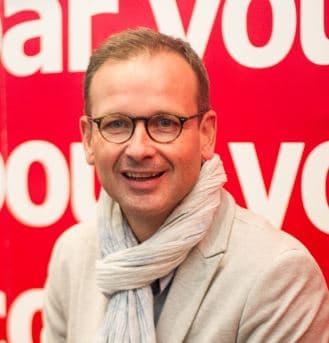 Franck Vincens