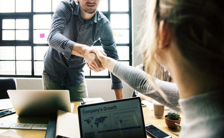 réussir l'engagement collaborateur