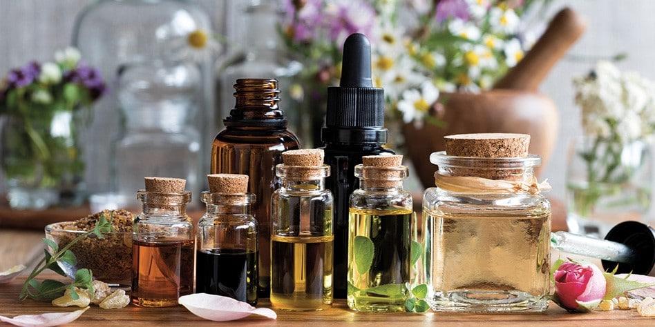 Le bien-être en entreprise peut-il passer par l'aromathérapie ?