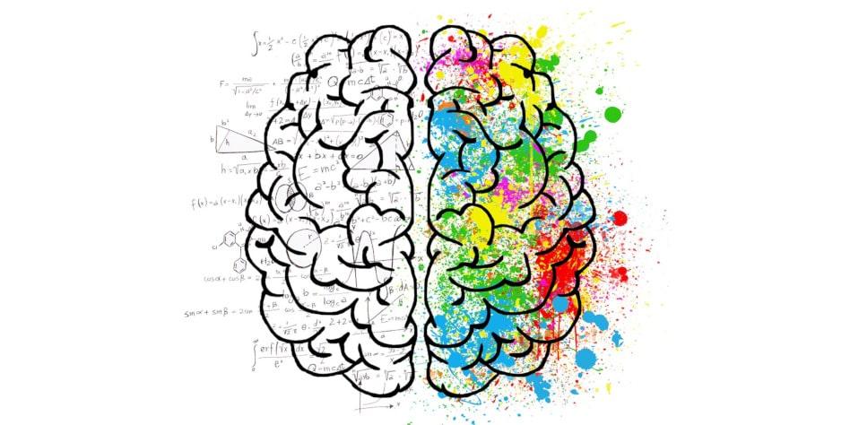 Comment les neurosciences peuvent-elles aider dans le recrutement ?